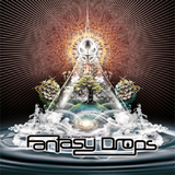 Fantasy Drops by Various mp3 download