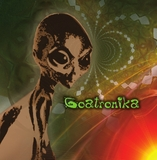 Goatronika by Various mp3 download