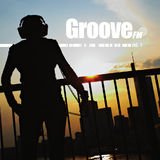 Groovefm Vol.1 by Various mp3 download