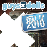 Guys N Dolls Best Of 2010 by Various mp3 download