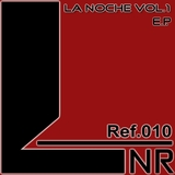 La Noche Vol.1 by Various  mp3 download