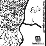 Los Primeros 10 Mandamientos De La Tribu by Various mp3 download
