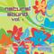 Running in the City (Original Mix) by Jairo Lenis mp3 downloads