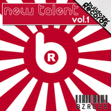 New Talent Vol. 1 by Various mp3 download