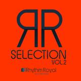 Royal Selection Minimal vol.2 by Various mp3 download