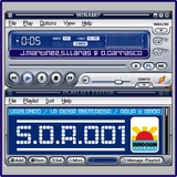 S.D.R.001 by Various mp3 download