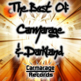 The Best of Carmarage & Darkland 002 by Various mp3 download