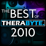 The Best of Therabyte 2010 by Various mp3 download