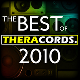 The Best of Theracords 2010 by Various mp3 download