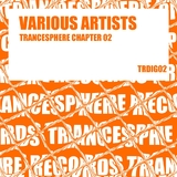 Trancesphere Chapter 02 by Various mp3 download