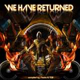 We Have Returned by Various mp3 download