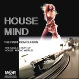 House Mind by Varius mp3 download