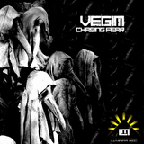 Chasing Fear by Vegim  mp3 download