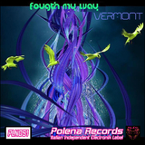 Fougth My Way by Vermont mp3 download