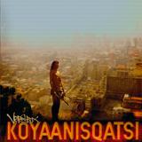Koyaanisqatsi by Versbox mp3 download