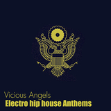 Electro Hip House Anthems by Vicious Angels mp3 download