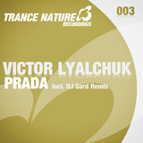 Prada by Victor Lyalchuk mp3 downloads