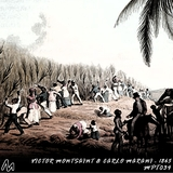 1865 by Victor Montsaint & Carlo Marani mp3 download