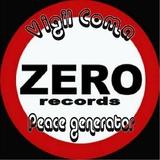 Peace Generator by Vigil Coma mp3 download