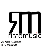In to the Night by Vin Nuel mp3 download