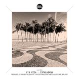 Copacabana by Vin Vega mp3 download
