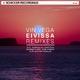 Vin Vega Eivissa Remixes
