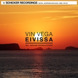 Eivissa by Vin Vega mp3 download