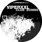 Club Bombs by Viper XXL mp3 downloads