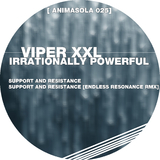 Irrationally Powerful by Viper XXL mp3 download
