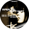 Do's and Dont's (Obi Remix) by Viper Xxl mp3 downloads