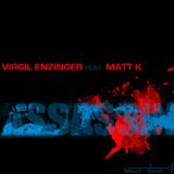 Assassin by Virgil Enzinger mp3 download