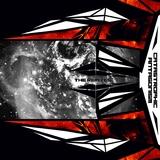Catastrophic Antagonism - the Remixes by Virgil Enzinger mp3 download