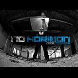 No Horizon by Virgil Enzinger mp3 download
