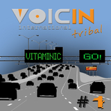 GO by Vitaminic mp3 download