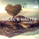 Herzblut by Vogel & Hauter mp3 download