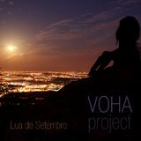 Lua de Setembro by Voha Project mp3 download
