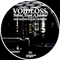 And the Sun by Voidloss mp3 downloads
