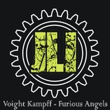 Furious Angels by Voight Kampff mp3 download