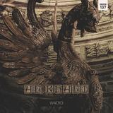 Al Khali by W4cko mp3 download