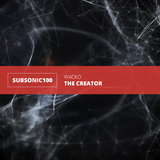 The Creator by W4cko mp3 download