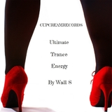Ultimate Trance Energy by Wall S mp3 download