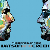 Left Behind - Dorian Clein Mix by Watson & Creek mp3 download
