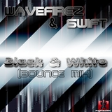 Black & White(Bounce Mix) by Wavefirez & Swift mp3 download