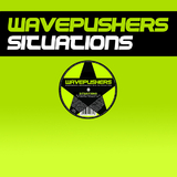 Situations by Wavepushers mp3 download
