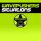 Vibrations (Club Mixture) by Wavepushers mp3 downloads
