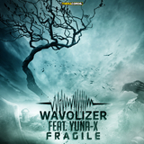 Fragile by Wavolizer Feat. Yuna-X mp3 download