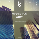 A Day by Wearealiens mp3 download