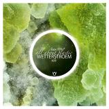 #09 by Wetterstroem mp3 download