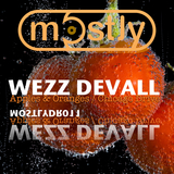 Apples & Oranges / Chicago Drive by Wezz Devall mp3 download