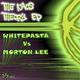 Whitepasta And Morton Lee The Kaos Theory